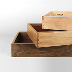 specie_match_cabinet_drawers_update