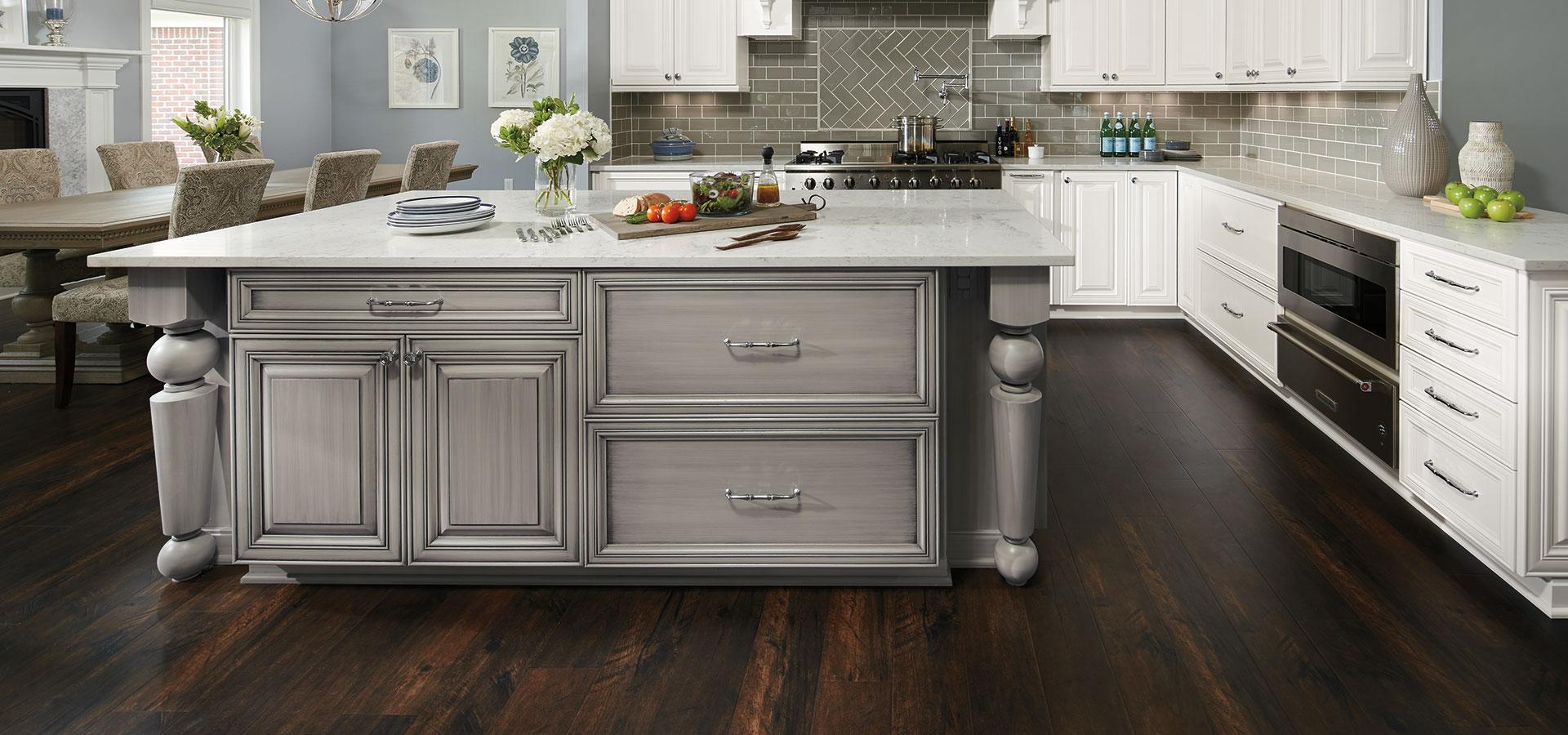 ArtesiMWiMDovEbBrsh & Custom Cabinets u2013 Bathroom u0026 Kitchen Cabinetry u2013 Omega