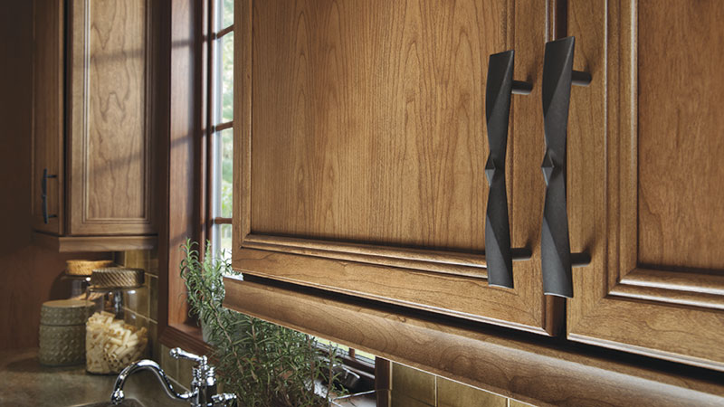 Decorative Kitchen Cabinet Hardware