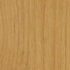 Swatch Image Of Alder Wood