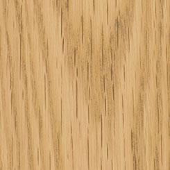 Swatch Image Of Oak Wood