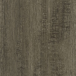 Swatch image of Textured Laminate
