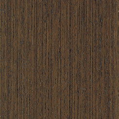 Swatch image of Wenge