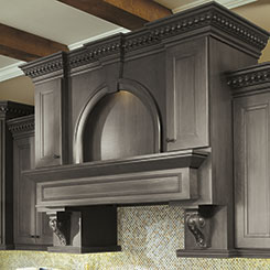 Cabinet Accents Amp Embellishments Omega Cabinetry