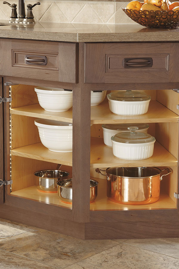 Luxury Wire Shelves for Kitchen Cabinets