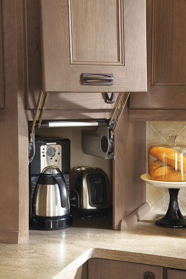 appliance garage kitchen cabinet organization products  u2013 omega  rh   omegacabinetry com
