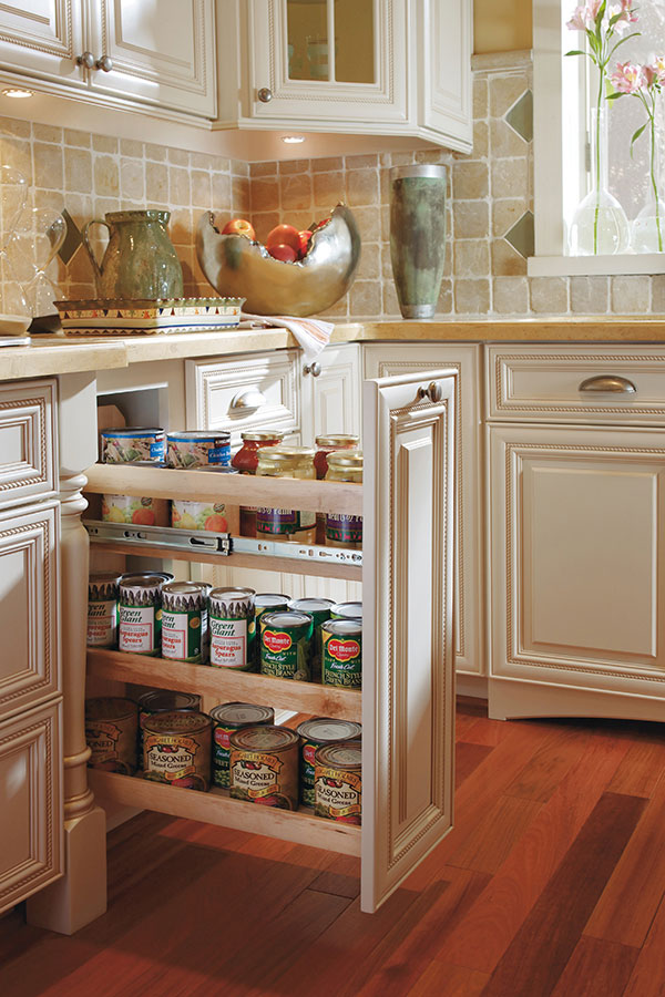 kitchen cabinet organization products omega rh omegacabinetry com