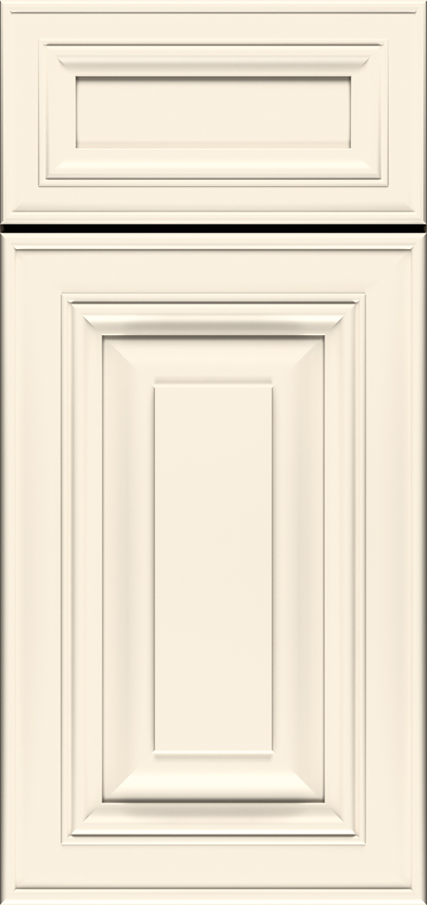 Artesia_5pc_maple_raised_panel_cabinet_door_oyster