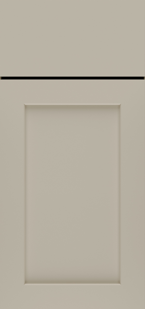 Benson_maple_reversed_raised_panel_cabinet_door_colonnade