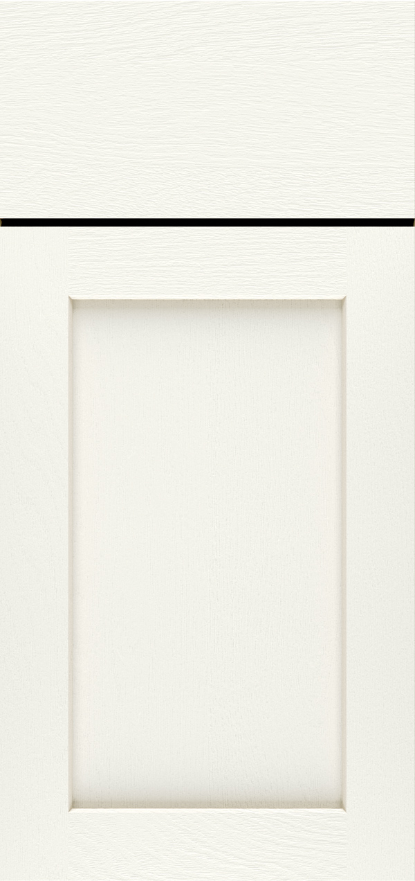 Benson_oak_reversed_raised_panel_cabinet_door_elemental_white