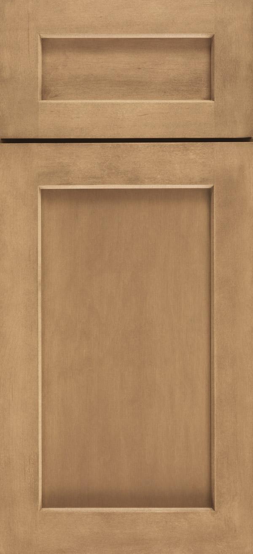 Blair & Cabinet Door Styles u2013 Omega Cabinetry
