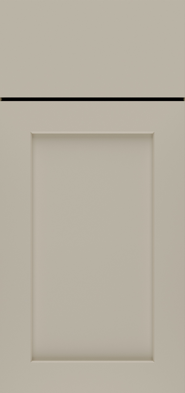 Blair_maple_flat_panel_cabinet_door_colonnade