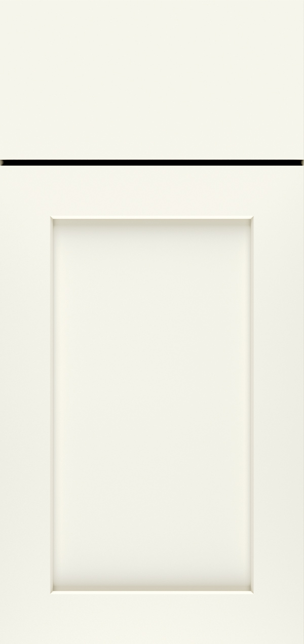 Blair_maple_flat_panel_cabinet_door_elemental_white