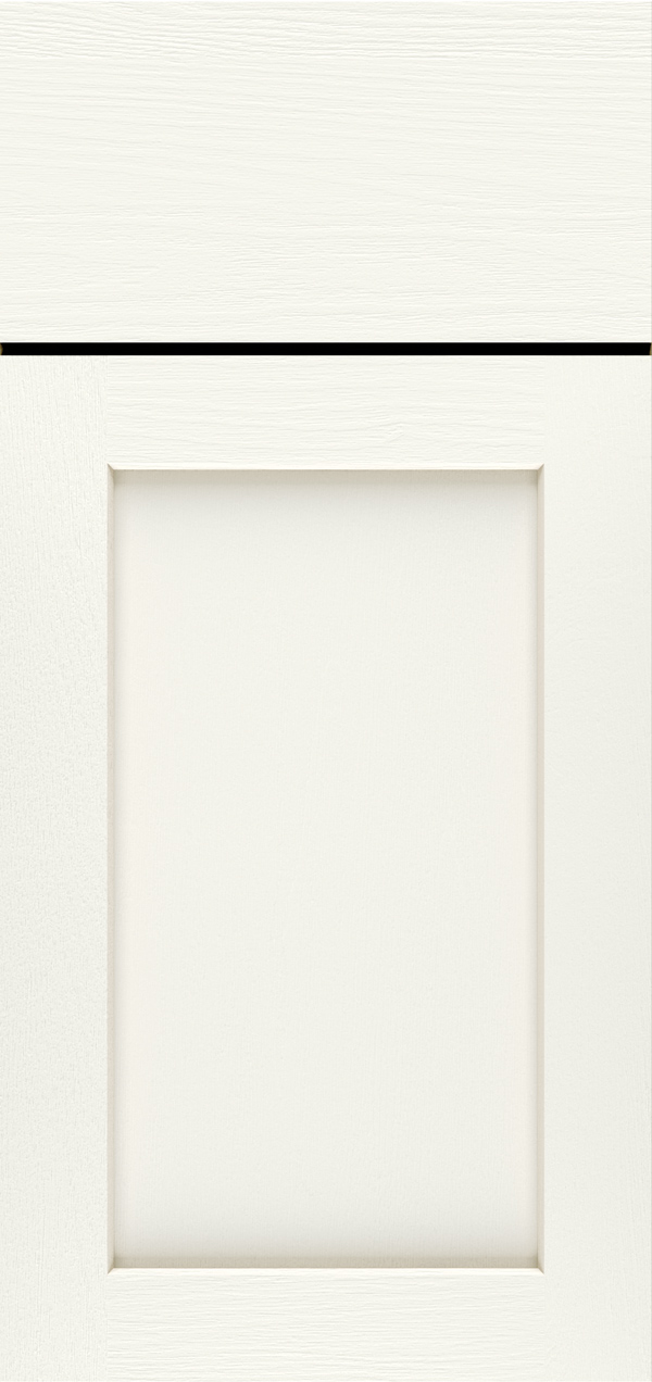 Blair_oak_flat_panel_cabinet_door_elemental_white