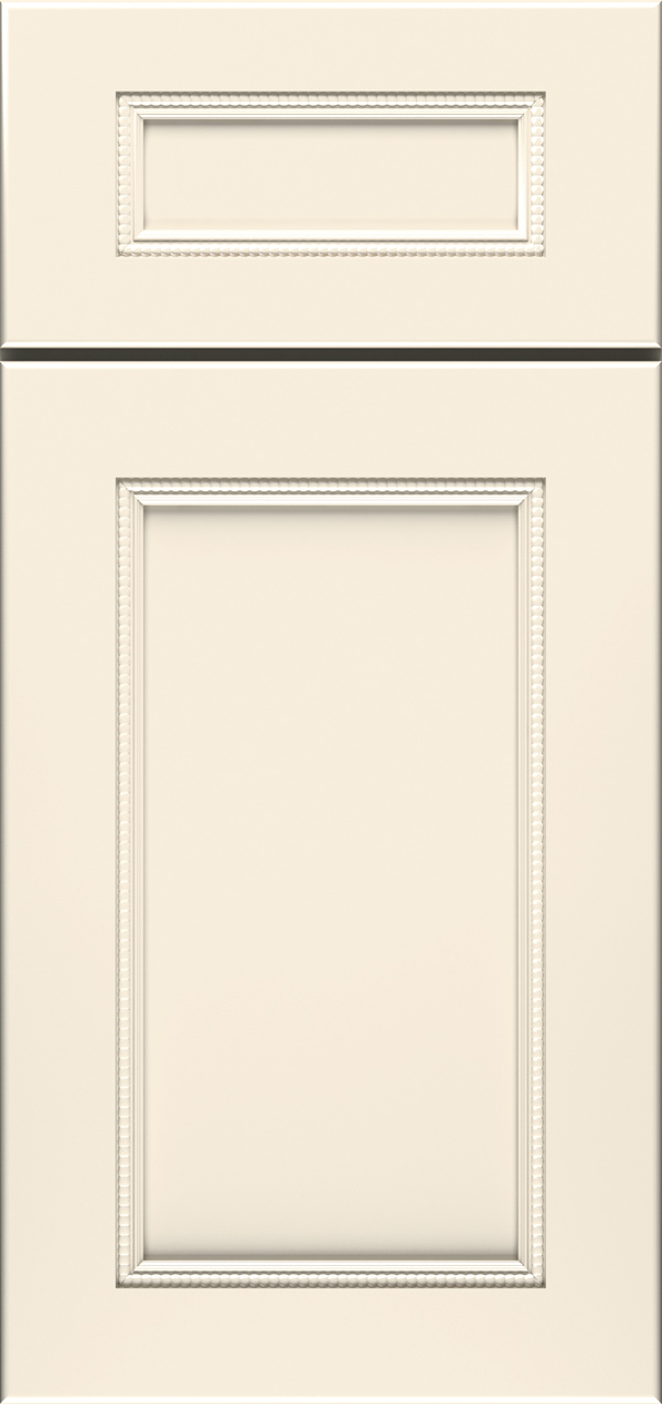 Brentwood_5pc_maple_cabinet_door_oyster