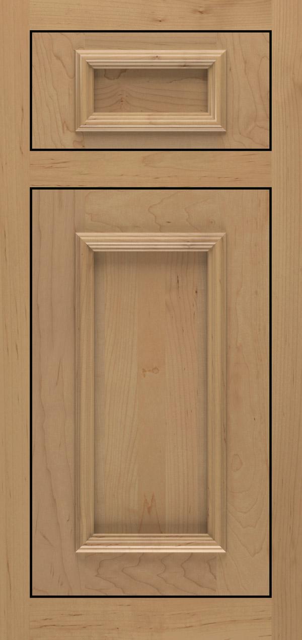 Best Of Cabinet Door Styles Inset
