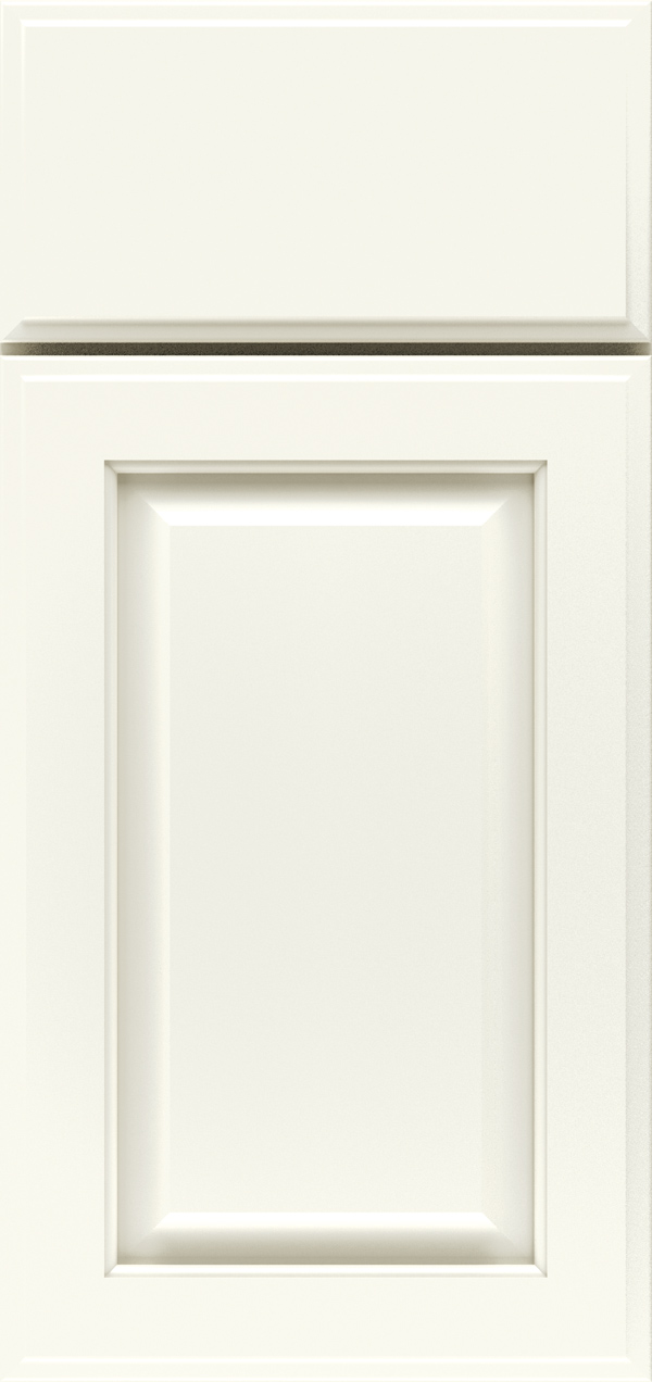 Brookside_maple_raised_panel_cabinet_door_elemental_white
