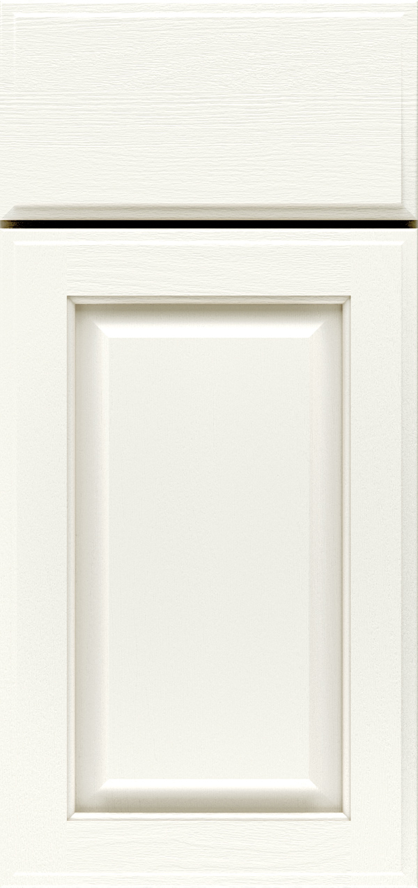 Brookside_oak_raised_panel_cabinet_door_elemental_white