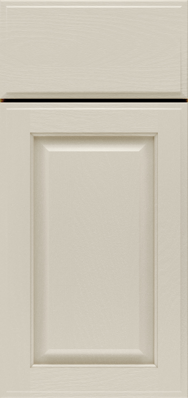 Brookside_oak_raised_panel_cabinet_door_meteor
