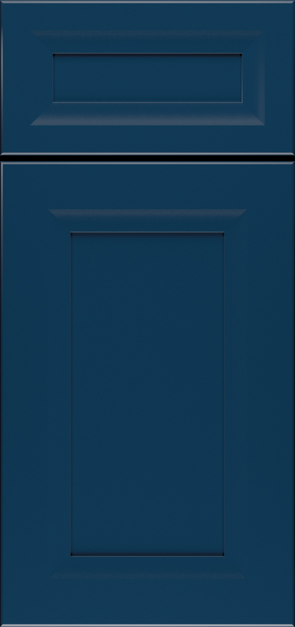 Cayhill_5pc_maple_reversed_raised_panel_cabinet_door_blue_lagoon