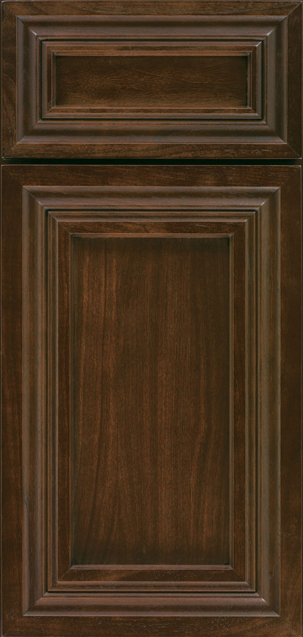Conklin Cabinet Door Style Omega Cabinetry