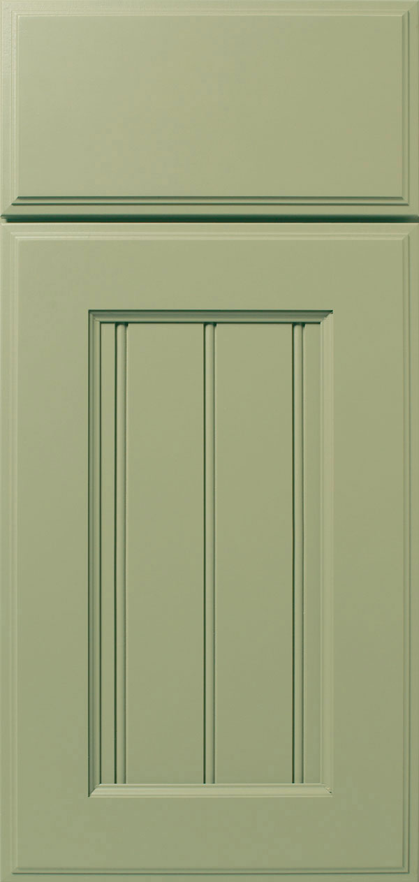 green kitchen cabinet doors cottage cabinet door style classic amp cozy cabinetry 16053