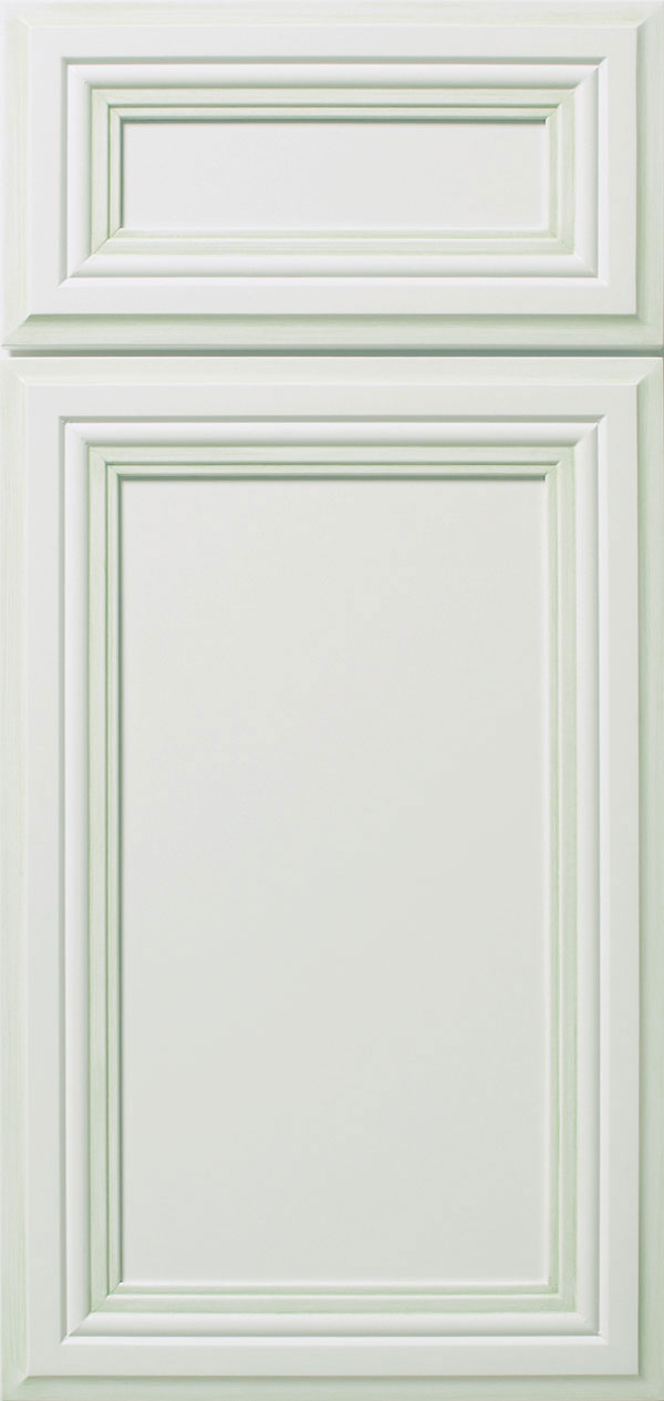 Flat Panel Cabinet Doors : Heritage flat panel cabinet doors omega cabinetry