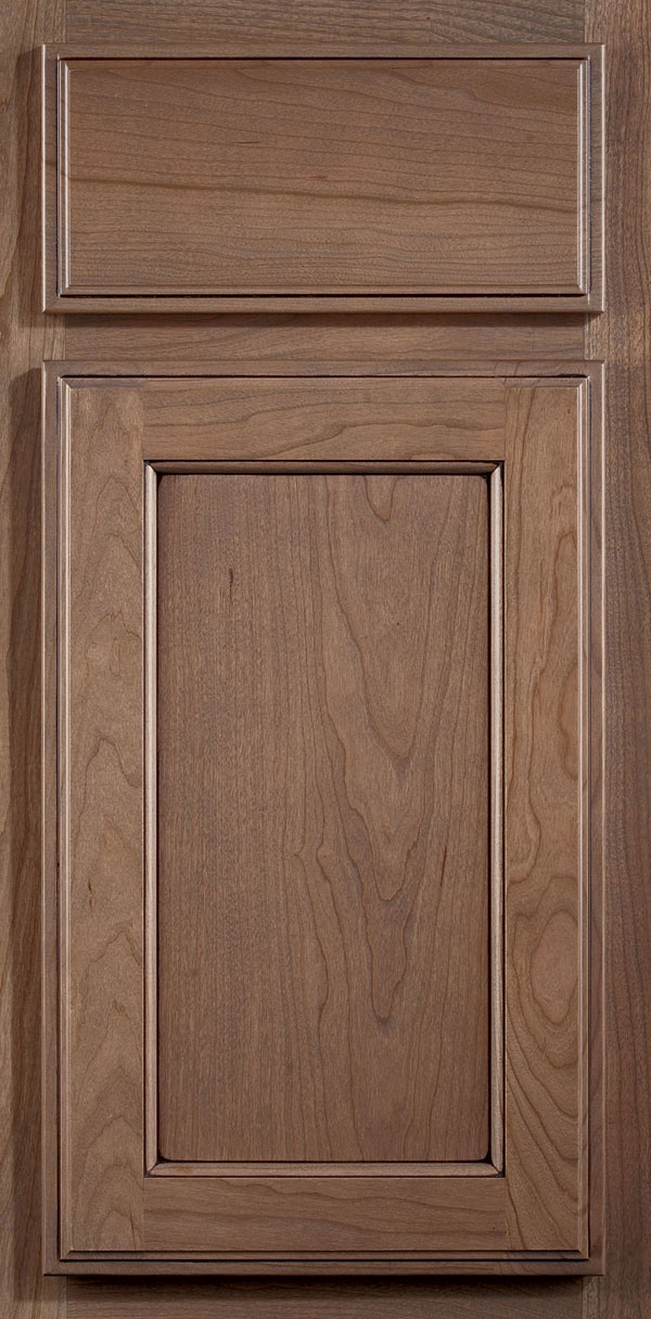 Hinson Flat Panel Cabinet Doors Omega Cabinetry