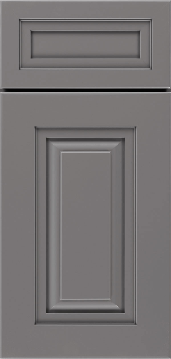 grey kitchen cabinet doors hollibrune raised panel cabinet doors omega cabinetry 16089