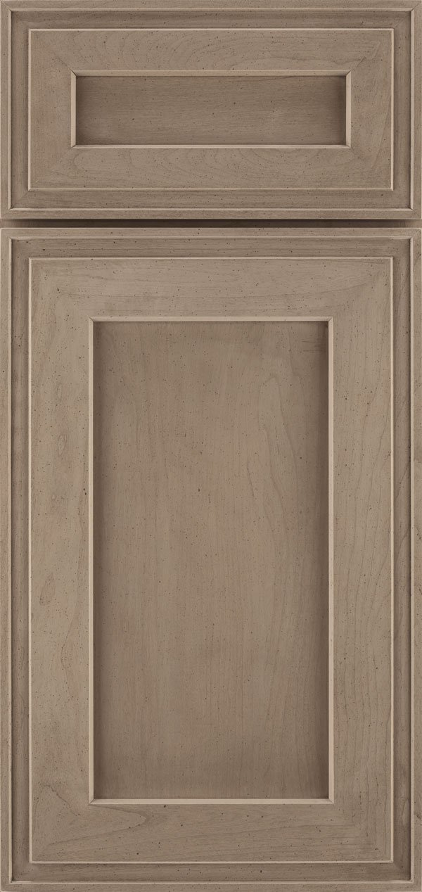 kitchen door styles for cabinets lyssa cabinet door style omega cabinetry 8049