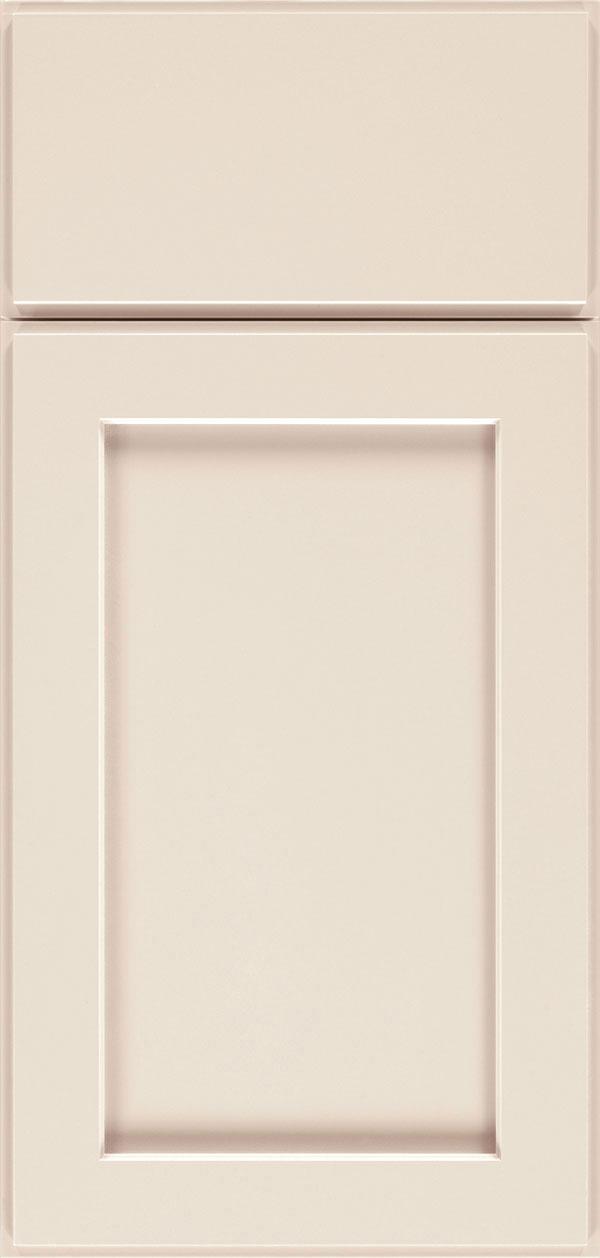 Milena Flat Panel Cabinet Doors Omega Cabinetry