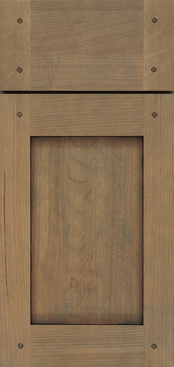 & Mission Cabinet Door Style - Omega Cabinetry pezcame.com