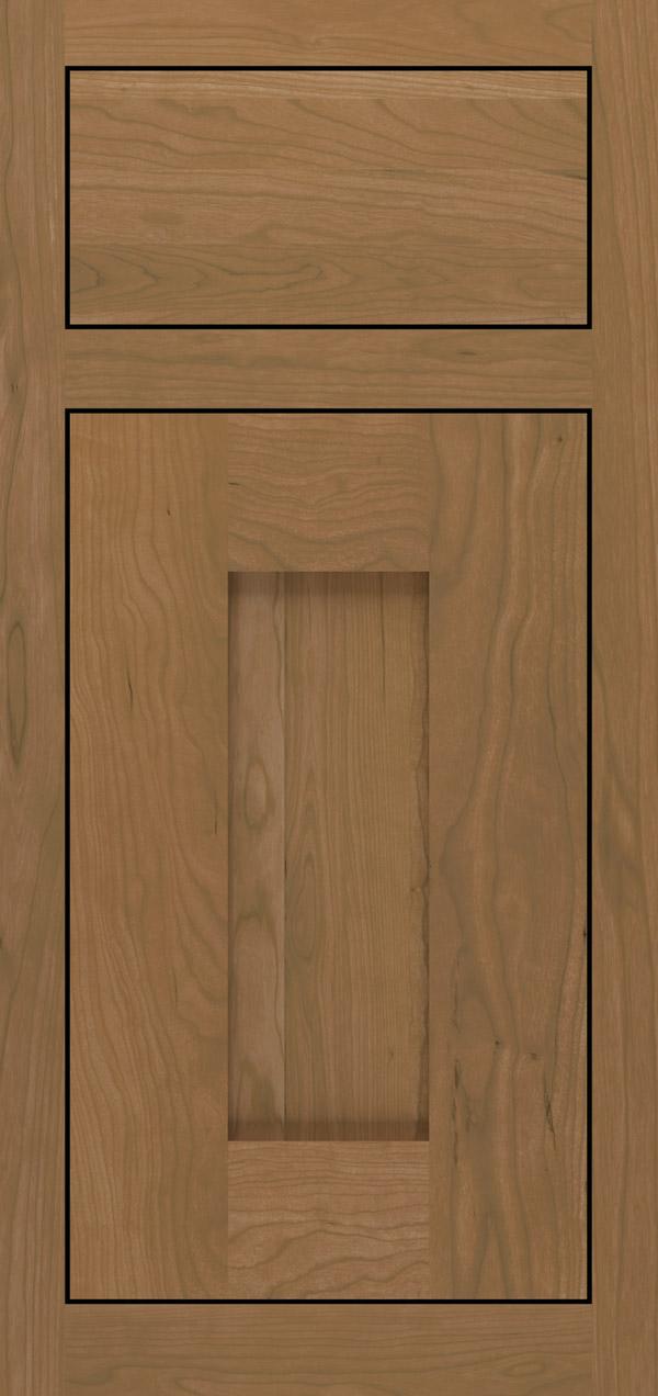 Monterey Cabinet Door Style