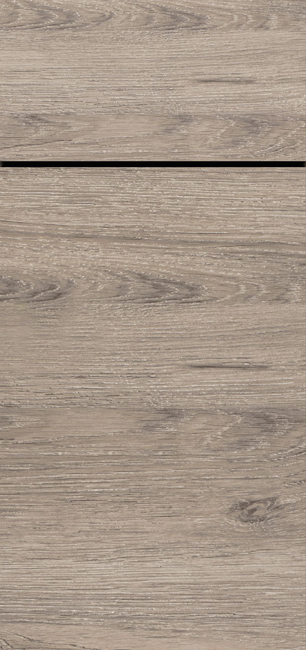 Textured Laminate Gust