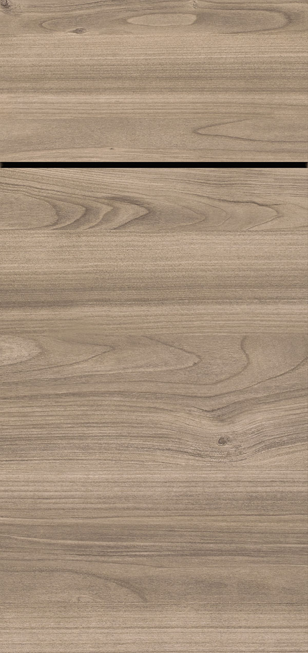 Textured Laminate Winterwood