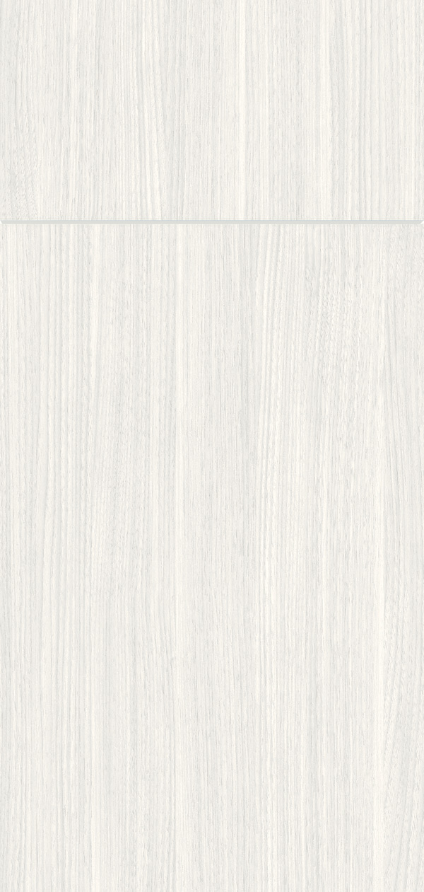 Textured Laminate Drift