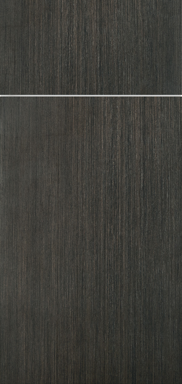 Textured Laminate Peregrine