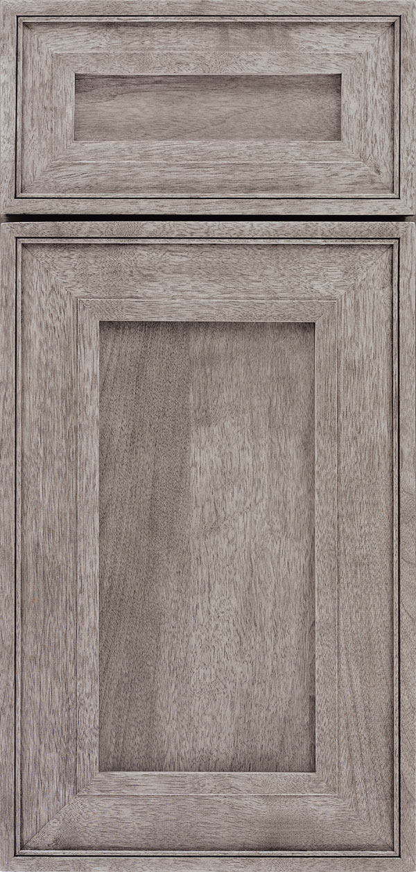 Perin Cabinet Door Style Omega Cabinetry