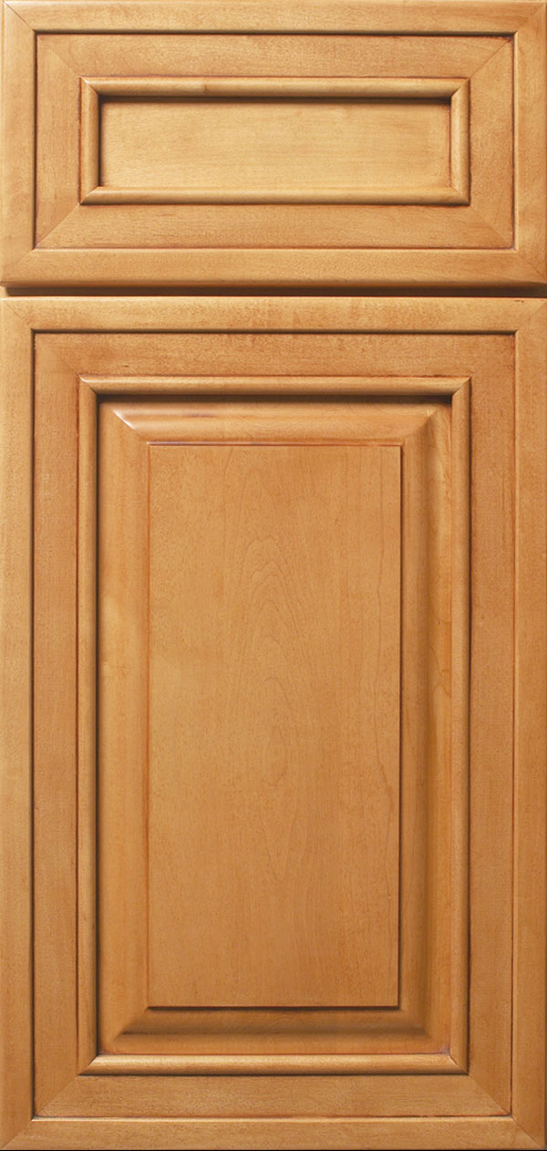 Province Raised Panel Cabinet Doors