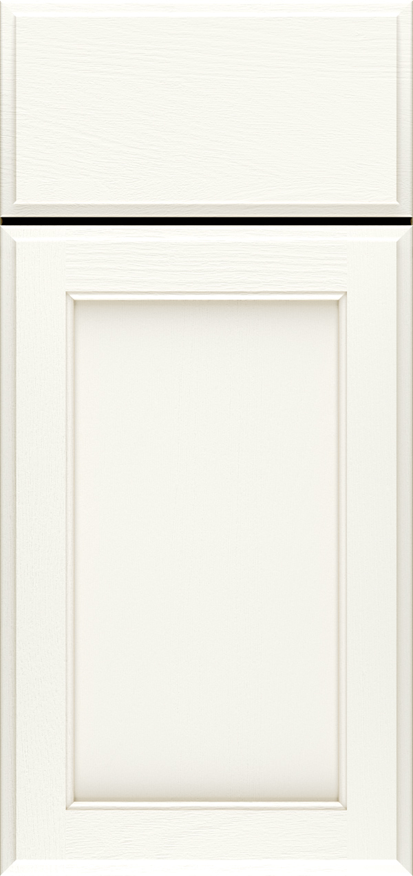 Oak Elemental White