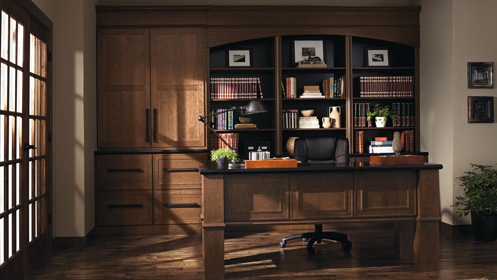 tv home wholesalers with furniture cabinets desks office cabinet bookcases custom