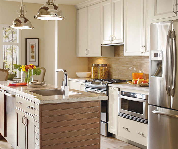 Dynasty Omega Kitchen Cabinets: Omega Cabinetry