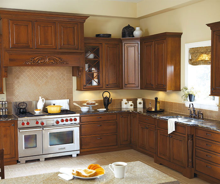 portage raised panel cabinet doors omega cabinetry