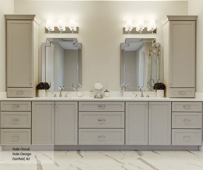 Kitchen Images Gallery Cabinet