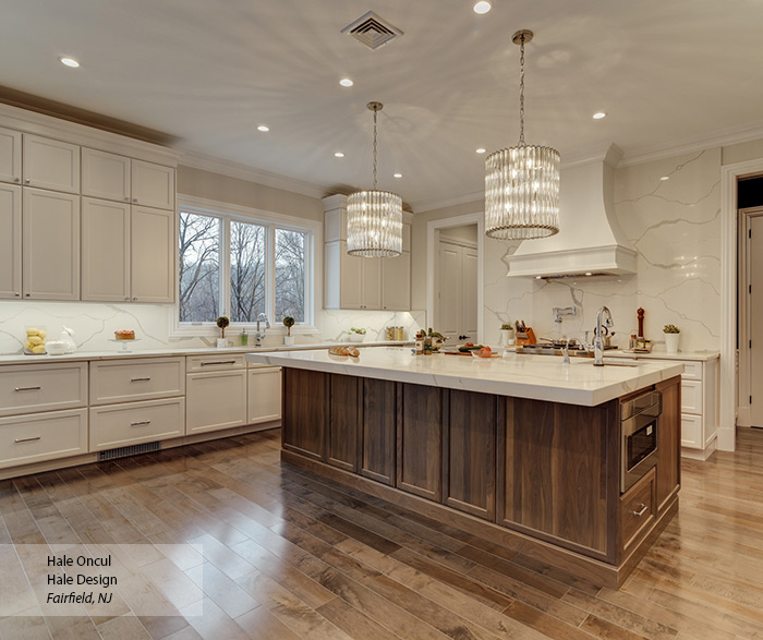 casual_white_maple_and_walnut_kitchen_cabinets_6