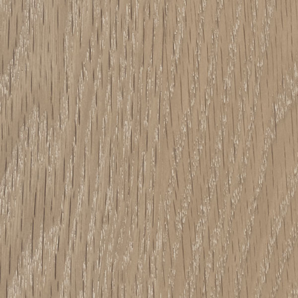 Ceruse Natural Cabinet Finish On Oak Omega