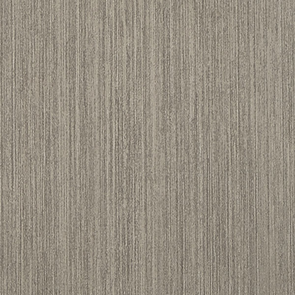 Contemporary Grey Textured Laminate Kitchen Cabinets