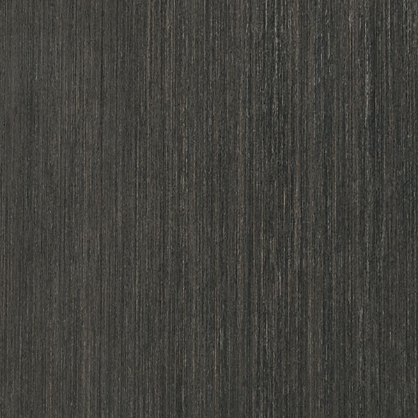 Modern Textured Laminate Cabinets Omega Cabinetry