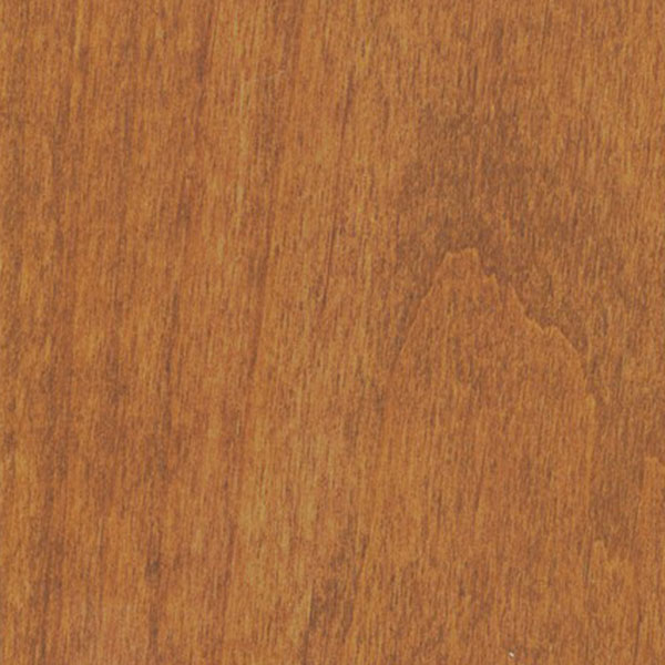Cabinet Door Colors Amp Finishes Omega Cabinetry