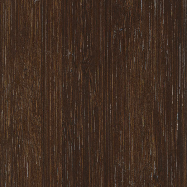 Chestnut Dark Brown Cabinet Stain On Bamboo Omega